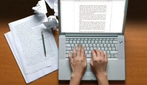 professional mba essay writers